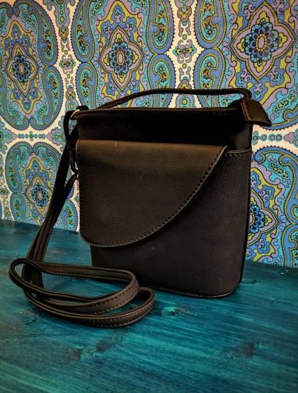 Tσάντα ώμου