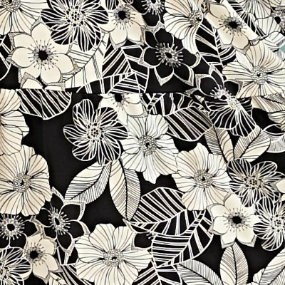 Μαύρο-λευκό