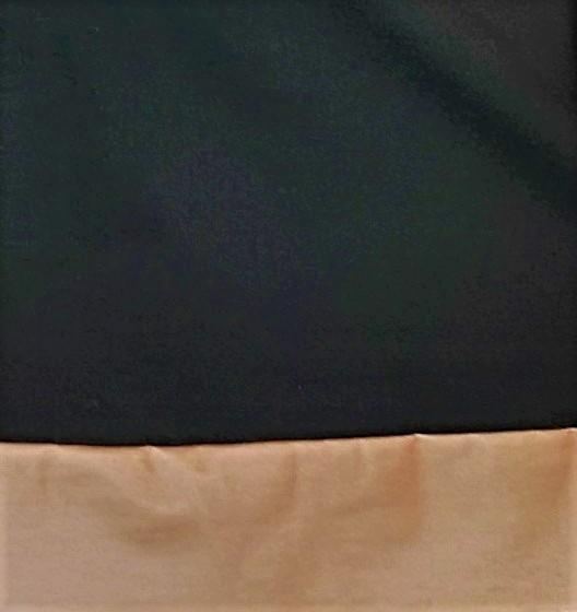 ΜΑΥΡΟ/ΤΑΜΠΑ